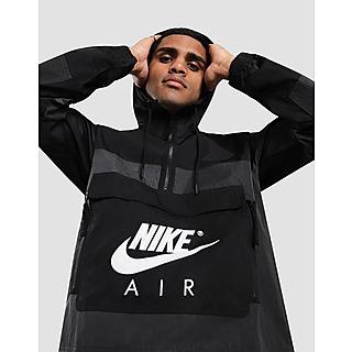 Nike Air Colourblock Jacket