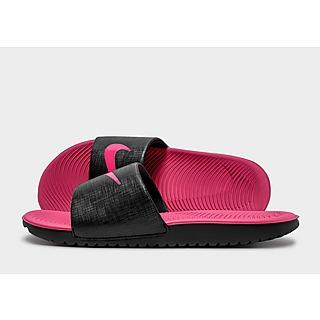 Nike Kawa Slides Childrens
