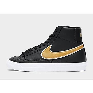 Nike Blazer Mid Women's