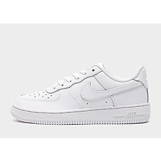 Nike Air Force 1 Children's