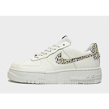 Nike Air Force 1 Pixel SE Women's