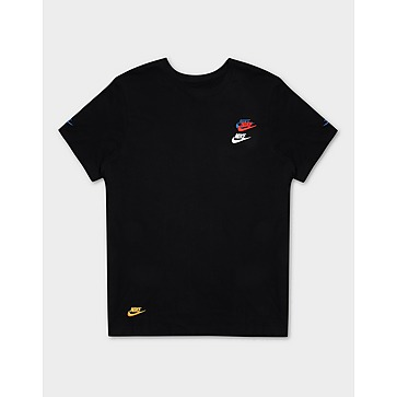 Nike Sports Classic T-Shirt