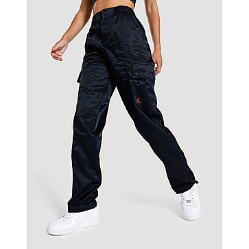 Jordan Heritage Utility Pants