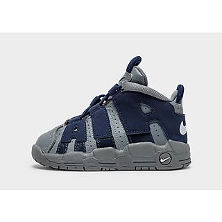Nike Air More Uptempo Infant's