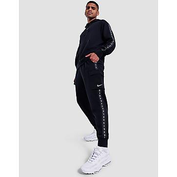 Nike Repeat Tape Cargo Pants