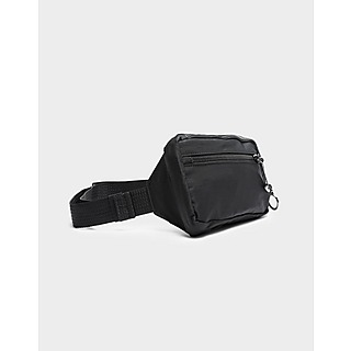 Nike Luxe Hip Pack Women's