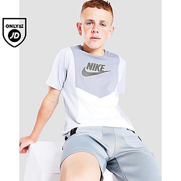 Nike Hybrid T-Shirt Junior's