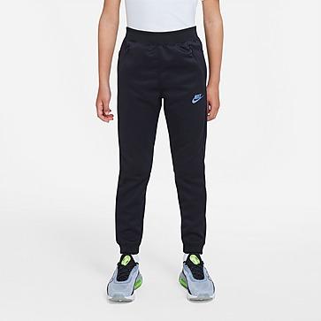 Nike Air Max Pants Junior's