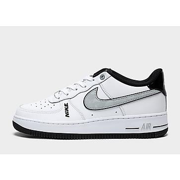 Nike Air Force 1 Junior's