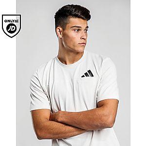 25cec161d3 ADIDAS Badge of Sport T-Shirt