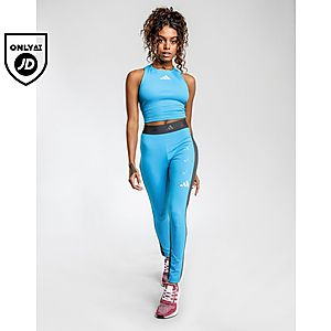 aa1ed13a3826b Women - ADIDAS Leggings | JD Sports