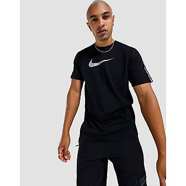 Nike Hybrid Tape T-Shirt