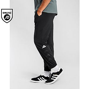 ebfd8a52 Men's Track Pants | Men's Tracksuit Bottoms and Joggers | JD
