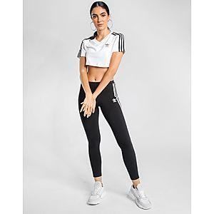 59a3d5fb10de2 Women - Adidas Originals Leggings | JD Sports