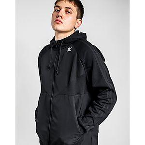 1cd86b9376ea9d Men - Adidas Originals Hoodies | JD Sports
