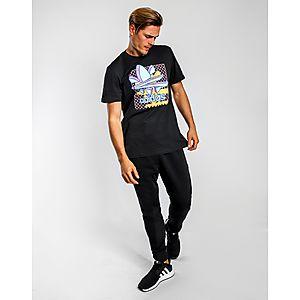 c158dde92 Men - Adidas Originals Track Pants | JD Sports