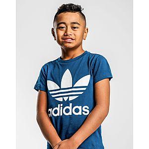 2befc6329 Kids - Adidas Originals Childrens Clothing (3-7 Years)