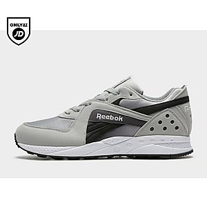5926fa9b Quick View REEBOK Pyro. Was $130.00 Now $80.00 Save 38%