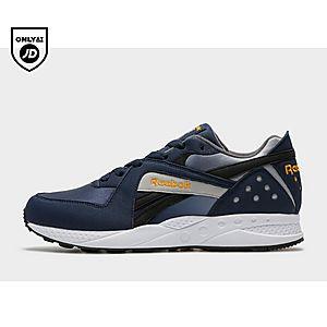 031b8a84506 Sale | Reebok | JD Sports