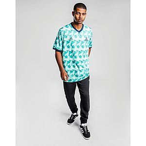 9edf2a50 Sale | Men - ADIDAS Mens Clothing | JD Sports
