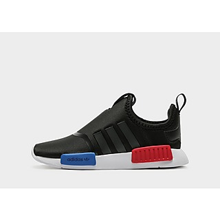 NMD R2 Primeknit ( Green White ) Shoes for sale in KL City