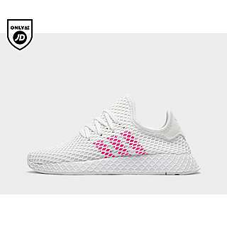 check out 88dd2 704b6 Junior Footwear For Boys and Girls - Kids | JD Sports Australia