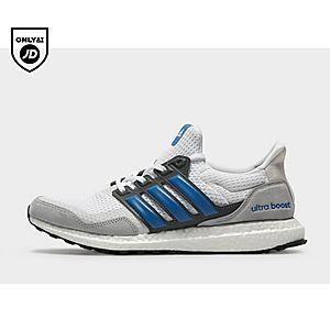 sports shoes e39b7 3f073 ADIDAS UltraBoost S L