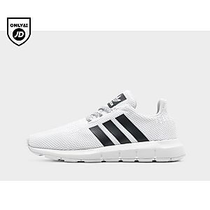 a075926be1c adidas Originals Swift Run Children