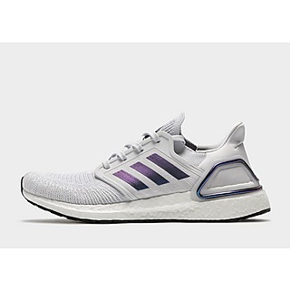 Ultraboost 20 Running Shoe Space Race Availability: In Stock $179.95