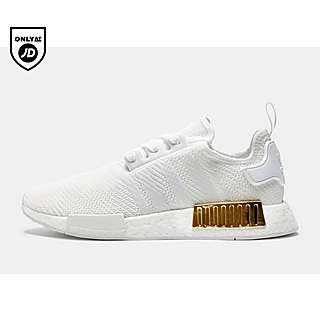 Women Adidas Originals | JD Sports