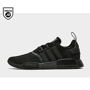 detailed look dea5b eef5b adidas Originals NMD R1