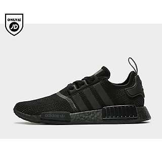 designer fashion 9216c 06992 adidas NMD | adidas Originals Footwear | JD Sports