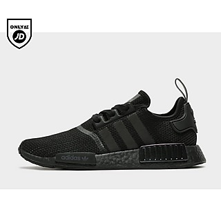 Adidas and Nike sports shoes cheap sale
