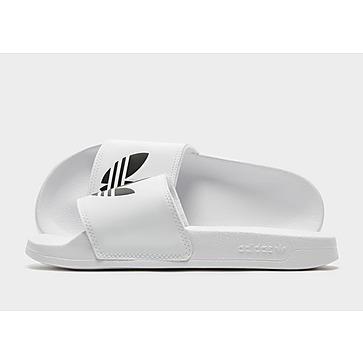 adidas Originals Adilette Light Junior's