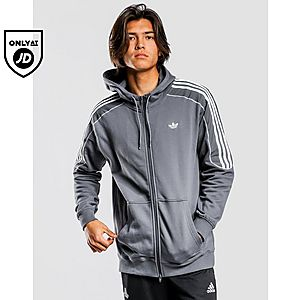 54dcb8c6f Men - Adidas Originals Hoodies | JD Sports