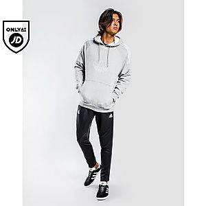 d65cbcf51808 Men - Adidas Originals Hoodies | JD Sports