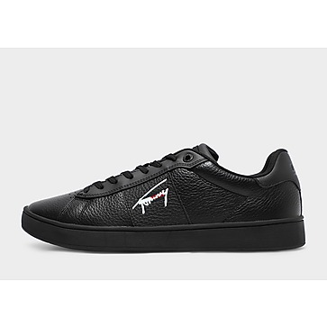 Tommy Hilfiger Donovan Trainers