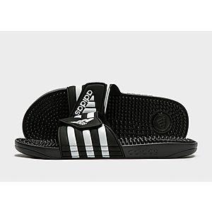7622a379b Men - ADIDAS Flip-Flops & Sandals | JD Sports