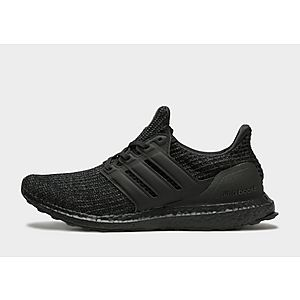 7403341a3d7 adidas Ultra Boost | adidas Originals Footwear | JD Sports