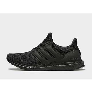 ADIDAS Running Shoes Restock | JD Sports