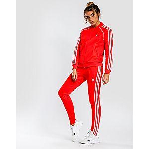 464189374 adidas Originals SST Track Pants