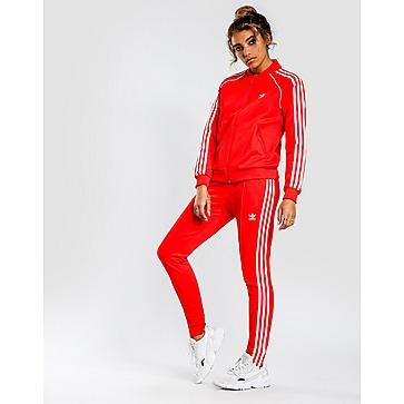 Adidas Originals Womens Clothing Clothing | JD Sports