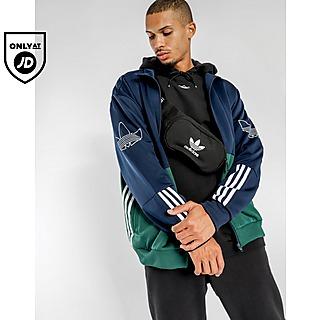Jackets | JD Sports