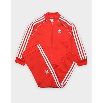 Leather adidas jacket. Girls clothing stores