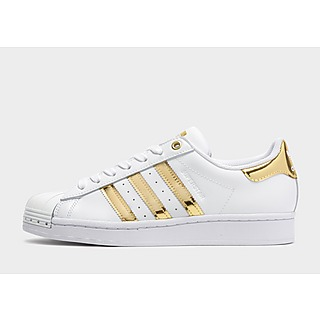 adidas Superstar | adidas Originals Sneakers | JD Sports