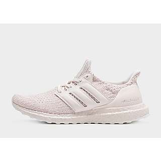 outlet store 1da95 6d392 Adidas Ultra Boost | JD Sports
