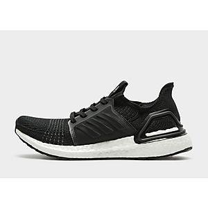 582b30396 adidas Ultra Boost | adidas Originals Footwear | JD Sports