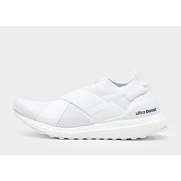 adidas Ultraboost Slip On