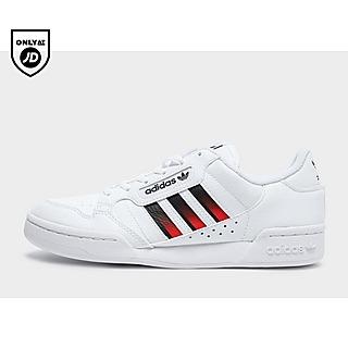 adidas Originals Continental 80 Junior's