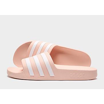 adidas Originals Adilette Women's
